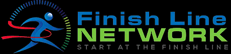 finishlinenetwork logo