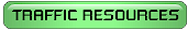 Traffic Resources button