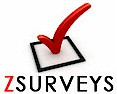 ZTEGRITY SURVEYS